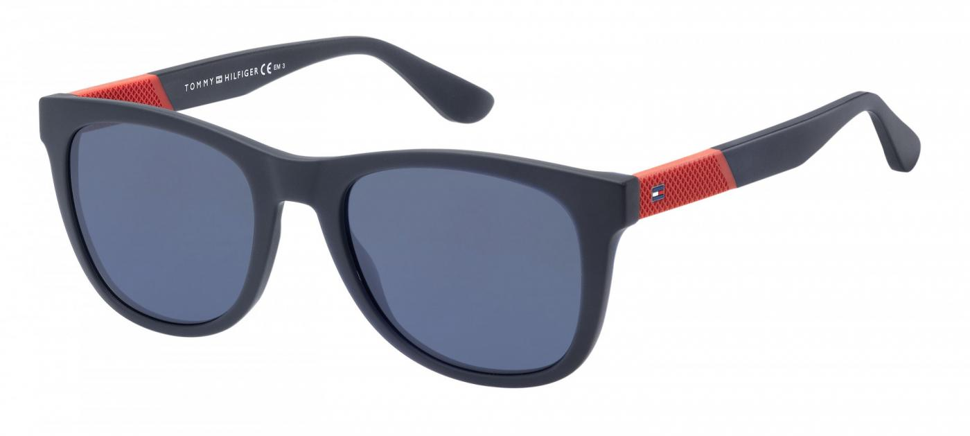 TOMMY HILFIGER TH1559/S FLL