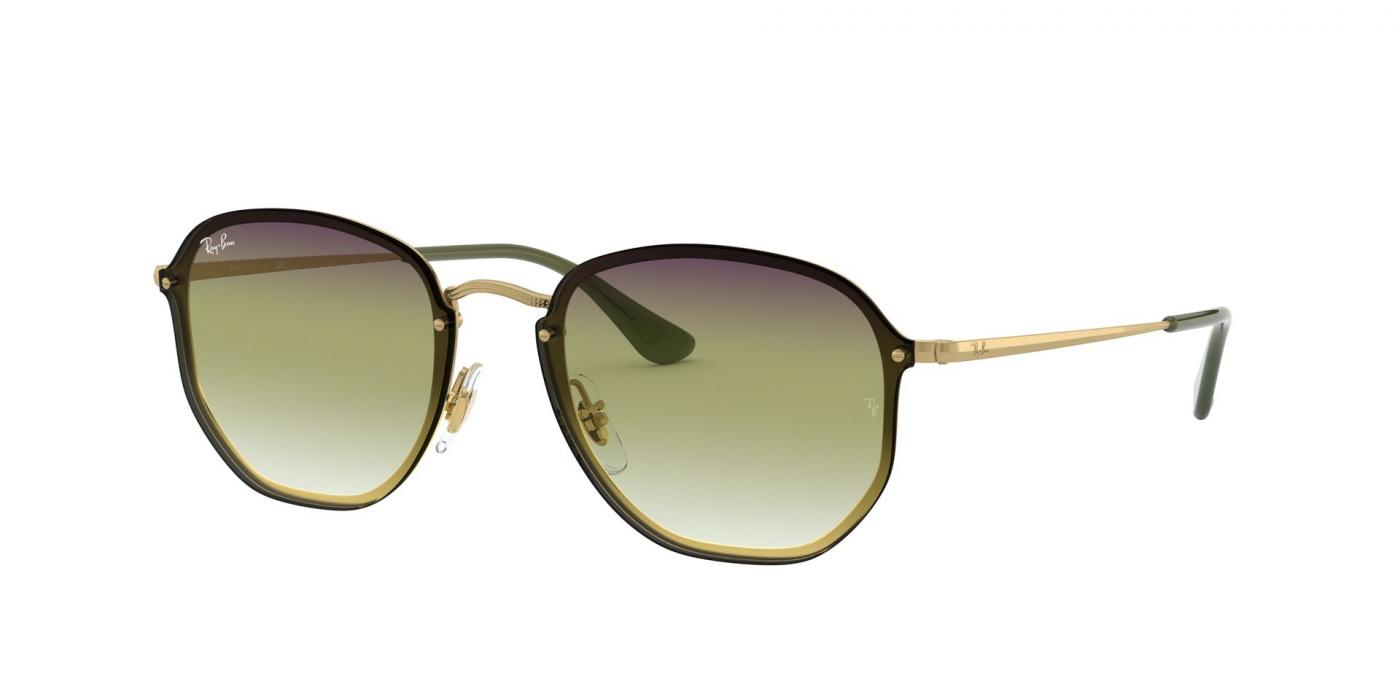 RAY-BAN RB3579N 91400R