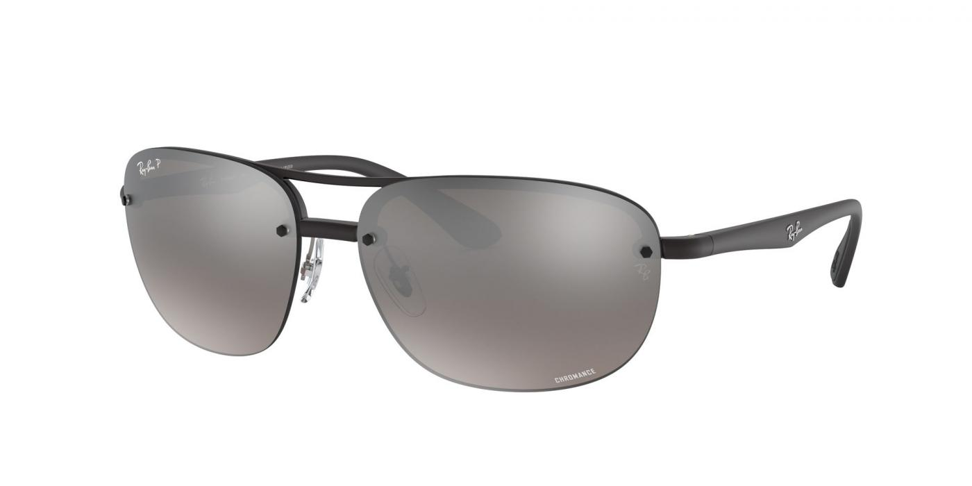 RAY-BAN RB4275CH 601S5J