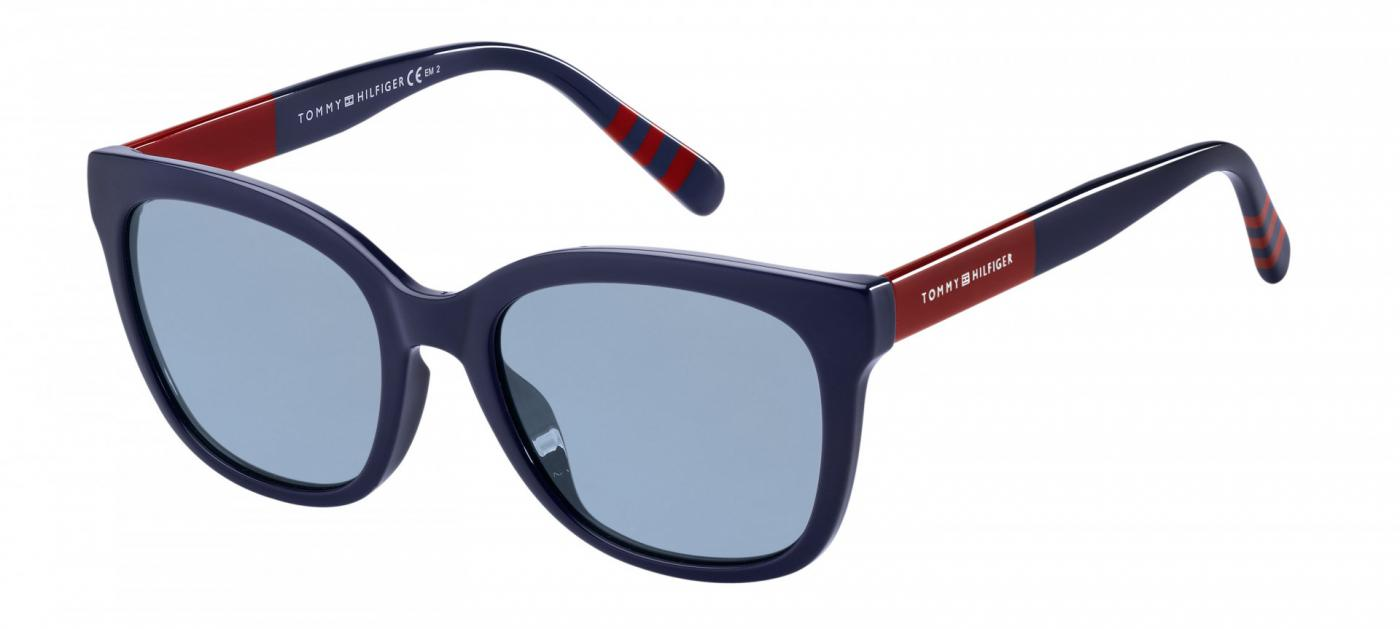 TOMMY HILFIGER TH1601/G/S PJP