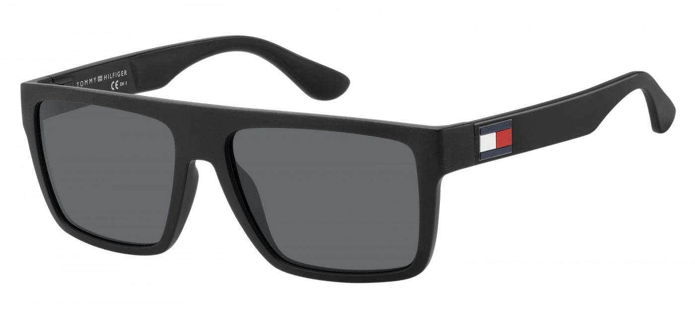TOMMY HILFIGER TH1605/S 003
