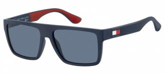 TOMMY HILFIGER TH1605/S IPQ