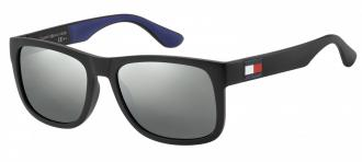 TOMMY HILFIGER TH1556/S D51
