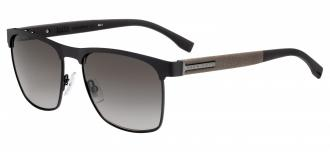 HUGO BOSS BOSS0984/S YZ4