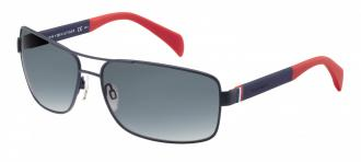 TOMMY HILFIGER TH1258/S 4NP