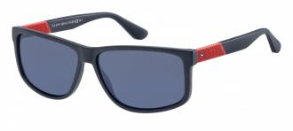 TOMMY HILFIGER TH1560/S FLL