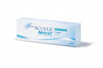 1-DAY ACUVUE MOIST MULTIFOKAL 30 ks
