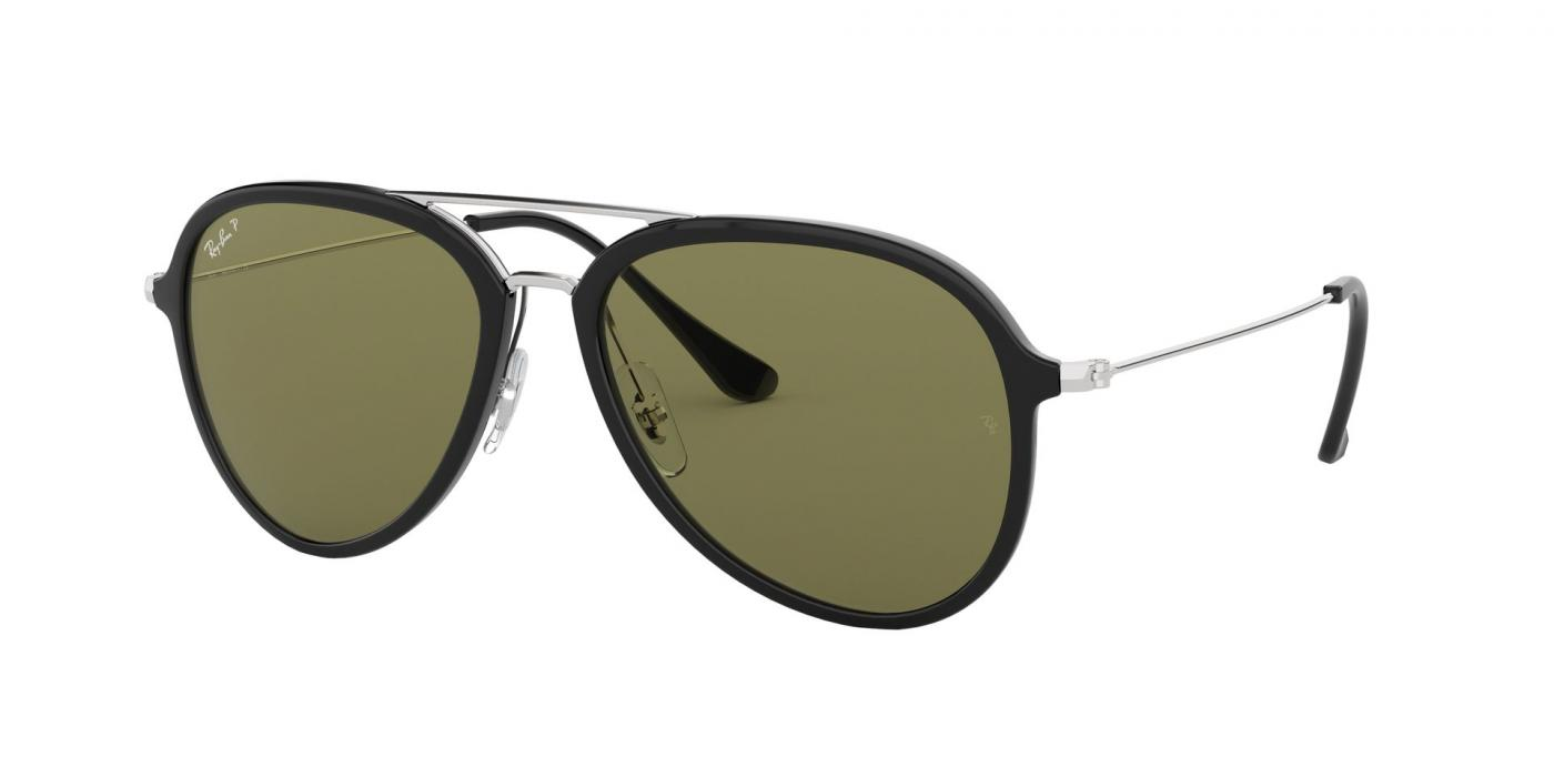 RAY-BAN RB4298 601/9A